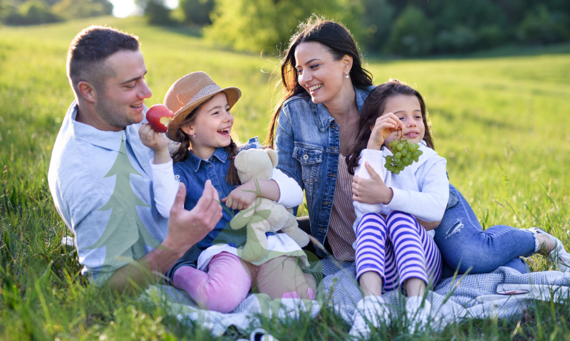 Benefits of a family dentist