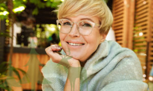 Restorative dentistry can help your smile