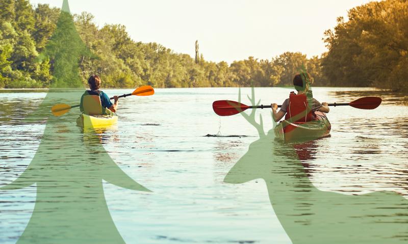 summer activities wayland michigan